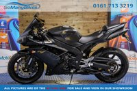 2009 YAMAHA R1 YZF R1 - Well cared for £5995.00
