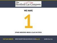 USED 2016 16 MERCEDES-BENZ A CLASS 1.6 A 180 SPORT 5d AUTO 121 BHP