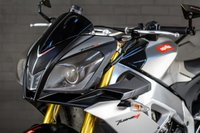 USED 2012 62 APRILIA TUONO 1000 V4 R  GOOD & BAD CREDIT ACCEPTED, OVER 500+ BIKES IN STOCK