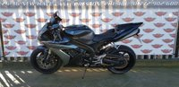 2004 YAMAHA YZF R1 Super Sports £3699.00
