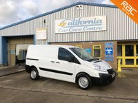 USED 2014 64 PEUGEOT EXPERT 2.0 HDI 1000 L1H1 PROFESSIONAL 1d 128 BHP ***FINANCE AVAILABLE *** CALL NOW OR APPLY ONLINE -  MORE IN STOCK!!! CHOICE OF 6 VANS.