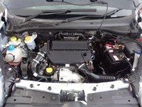 USED 2014 14 VAUXHALL COMBO 1.2 2300 L1H1 CDTI S/S ECOFLEX 1d 90 BHP
