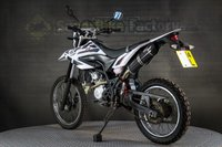 USED 2014 14 YAMAHA WR125 R  GOOD & BAD CREDIT ACCEPTED, OVER 500+ BIKES IN STOCK