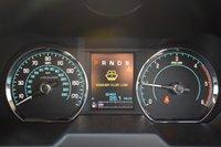 USED 2014 64 JAGUAR XF 2.2 D R-SPORT SPORTBRAKE 5d AUTO ESTATE 200 BHP FULL SERVICE HISTORY, SAT NAV, REVERSE CAMERA, FULL LEATHER