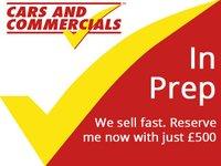 2015 PEUGEOT BOXER XLWB 435 L4 H2 Professional 130ps £9995.00