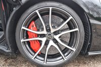 USED 2015 65 MCLAREN 570S 3.8 V8 2d AUTO 562 BHP LIFTING GEAR, BOWERS & WILKINS SOUND SYSTEM