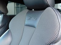 USED 2014 14 AUDI A3 2.0 TDI S LINE 3d 148 BHP DAB RADIO, XENON+, PRIVACY GLASS