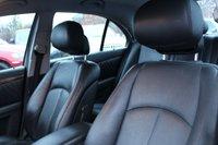 USED 2005 55 MERCEDES-BENZ E-CLASS 2.1 E220 CDI AVANTGARDE 4d AUTO 150 BHP