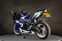 USED 2006 06 SUZUKI GSXR1000 1000cc GOOD BAD CREDIT ACCEPTED, NATIONWIDE DELIVERY,APPLY NOW