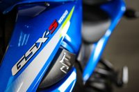 USED 2016 66 SUZUKI GSX-S1000 AL6 ABS  GOOD & BAD CREDIT ACCEPTED, OVER 500+ BIKES IN STOCK