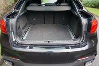 USED 2015 65 BMW X6 3.0 XDRIVE40D M SPORT 4d AUTO 309 BHP