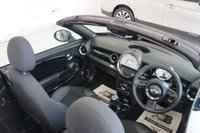 USED 2014 14 MINI ROADSTER 2.0 COOPER SD 2d 141 BHP Full Service History