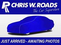 USED 2015 65 AUDI S3 2.0 S3 SPORTBACK QUATTRO 5d AUTO 296 BHP *ONLY 9.9% APR*
