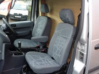 USED 2013 63 FORD TRANSIT CONNECT 1.8 T220 TREND LR VDPF 1d 89 BHP