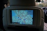 USED 2012 12 BMW 7 SERIES 6.0 760LI M SPORT 4d AUTO 537 BHP