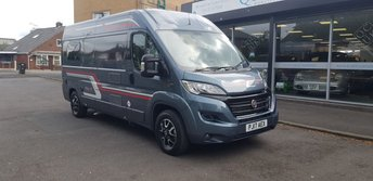 View our FIAT DUCATO LWB JTD