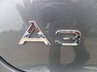 USED 2014 64 AUDI A3 1.6 TDI SPORT 5d 109 BHP ** F/A/S/H * SAT NAV ** ** SAT NAV * 1 OWNER * FASH * ZERO TAX **