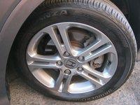 USED 2012 61 HONDA CIVIC 1.4 I-VTEC TYPE S I-SHIFT 3d AUTO