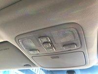 USED 2006 06 HYUNDAI TUCSON 2.0 GSI 2WD 5d 140 BHP EXTENSIVE HISTORY!!
