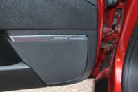 USED 2012 62 AUDI A3 2.0 SPORTBACK TDI S LINE SE 5d AUTO 168 BHP