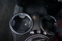 USED 2007 07 MINI HATCH COOPER 1.6 COOPER S 3d AUTO 172 BHP