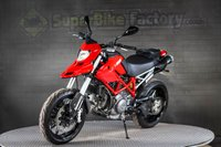 USED 2010 10 DUCATI HYPERMOTARD 796  GOOD & BAD CREDIT ACCEPTED, OVER 500+ BIKES IN STOCK