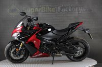 USED 2017 17 SUZUKI GSX-S1000 FAL8  GOOD & BAD CREDIT ACCEPTED, OVER 500+ BIKES IN STOCK