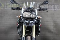 USED 2015 15 BMW F800GS 800CC 0% DEPOSIT FINANCE AVAILABLE GOOD & BAD CREDIT ACCEPTED, OVER 500+ BIKES IN STOCK