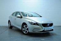 2013 VOLVO V40 1.6 D2 SE 5d 113 BHP £7795.00