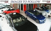 USED 2008 08 FORD MONDEO 1.6 EDGE 5d 124 BHP
