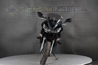 USED 2009 59 KAWASAKI ER-6F C9F  GOOD & BAD CREDIT ACCEPTED, OVER 500+ BIKES IN STOCK