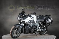 USED 2009 09 BMW K1300R 1300cc GOOD BAD CREDIT ACCEPTED, NATIONWIDE DELIVERY,APPLY NOW