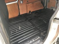 USED 2014 14 RENAULT KANGOO MAXI 1.5 LL21 SPORT DCI 1d 110 BHP