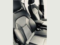 USED 2012 12 AUDI A1 1.4 SPORTBACK TFSI SPORT 5d AUTO 122 BHP