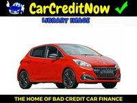 USED 2015 64 PEUGEOT 208 1.4 ACTIVE HDI 5d 68 BHP