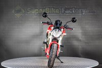 USED 2013 13 DUCATI MONSTER 696cc M696 20TH ANNIVERSARY  GOOD BAD CREDIT ACCEPTED, NATIONWIDE DELIVERY,APPLY NOW