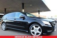 2011 MERCEDES-BENZ R CLASS 3.0 R350 CDI 4MATIC 5d AUTO 265 BHP £14990.00