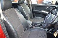 USED 2005 55 KIA SPORTAGE 2.0 XE 5d 136 BHP