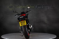 USED 2016 16 HONDA NC750 750CC GOOD BAD CREDIT ACCEPTED, NATIONWIDE DELIVERY,APPLY NOW