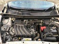 USED 2014 14 NISSAN JUKE 1.6 ACENTA PREMIUM 5d 117 BHP