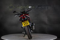 USED 2014 14 HONDA CB500 XA-E GOOD BAD CREDIT ACCEPTED, NATIONWIDE DELIVERY,APPLY NOW