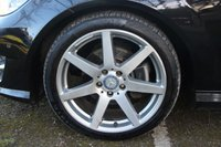 USED 2012 62 MERCEDES-BENZ C CLASS 1.6 C180 BLUEEFFICIENCY AMG SPORT 2d AUTO 154 BHP