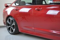 USED 2013 62 JAGUAR XF XFR-S XFRS 5.0 SUPERCHARGED 4dr AUTO 1 FORMER KEEPER JUST SERVICED FULL JAG SH