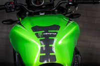 USED 2013 13 KAWASAKI Z750 NCF  GOOD & BAD CREDIT ACCEPTED, OVER 500+ BIKES IN STOCK