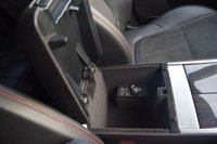 USED 2014 64 JAGUAR XF 2.2 D R-SPORT SPORTBRAKE 5d AUTO 200 BHP