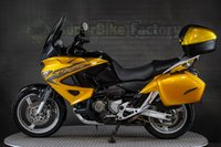 USED 2011 60 HONDA XL1000V VARADERO 1000CC 0% DEPOSIT FINANCE AVAILABLE GOOD & BAD CREDIT ACCEPTED, OVER 500+ BIKES IN STOCK