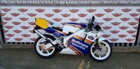 1992 HONDA NSR250 SP Sport Production 2 Stroke Classic £9199.00