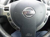 USED 2011 11 NISSAN QASHQAI 1.5 ACENTA DCI 5d 110 BHP FULL NISSAN SERVICE HISTORY