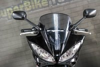 USED 2007 07 YAMAHA FZ6 600CC 0% DEPOSIT FINANCE AVAILABLE GOOD & BAD CREDIT ACCEPTED, OVER 500+ BIKES IN STOCK