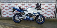 USED 2003 03 BMW R1100S Boxer Cup Replica Boxer Cup Replica in superb condition, UK supplied bike